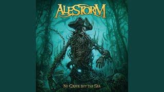 Play Alestorm for Dogs (Bonus Track)
