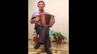 Смотреть клип красиво играет РЅР° гармони татарча онлайн