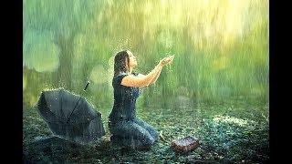 Fundo Musical Para Orar, Refletir, Ler, Meditar, Descansar, Dormir - Tempo com Deus