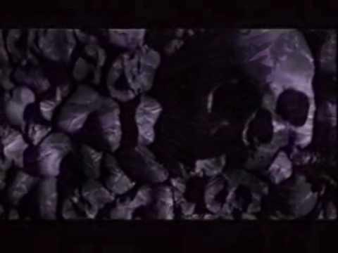 Ouroboros - Sanctuaria (Gelidus Remix)