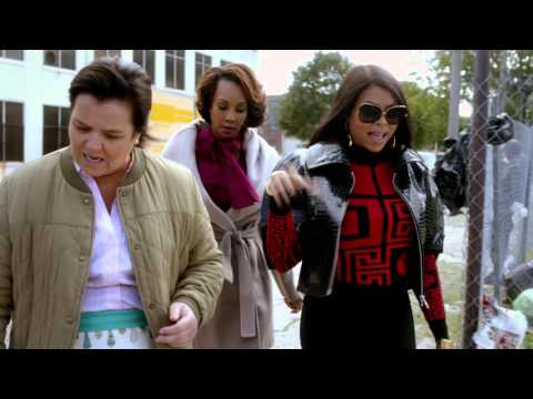 Empire Season 2 Episode 9 Sinned Against clip 1