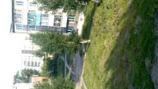 Как в Ачинске от наркомании лечат(2.07.14,Ачинск., 2014-07-02T13:08:47.000Z)