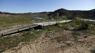 California rations water during worstdroughtsonrecord