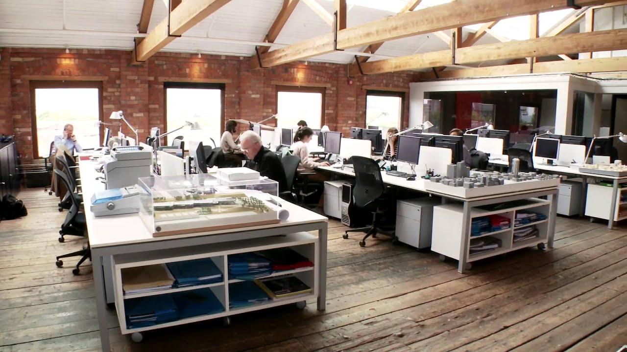 Kitchen Floor Tiles Belfast David Scott Tiles Stone And Tile Specialists Belfast Youtube
