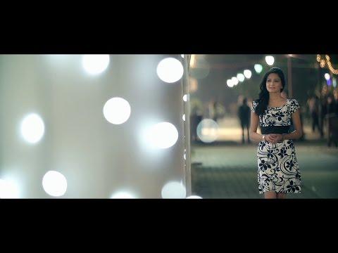 New Punjabi Song `Fukri` by Gurjant Bhullar || Latest