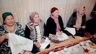 Xayotbek Feruzabonu 1