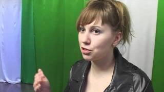 видео Алкоголизм - 20 Мая 2011 - Здоровый образ жизни