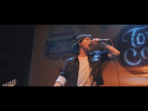 Chunk! No, Captain Chunk! - Haters Gonna Hate (Live at Jakcloth 2017)
