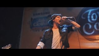 Скачать Chunk No Captain Chunk Haters Gonna Hate Live At Jakcloth 2017