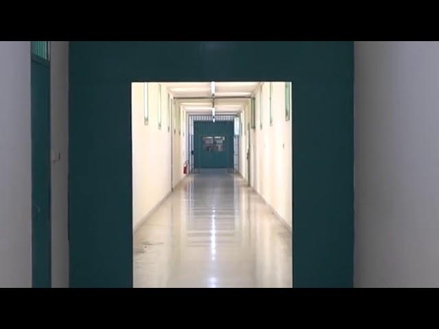 Incontro Musumeci Organizzazione sindacale autonoma di polizia penitenziaria