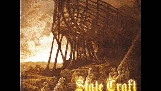 State Craft - To Celebrate the Forlorn Seasons (Full Album)