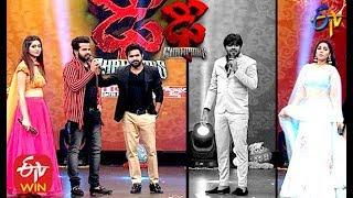 Sudheer | Rashmi | Varshini | Aadi | Funny Joke  | Dhee Champions | 15th January 2020  | ETV Telugu