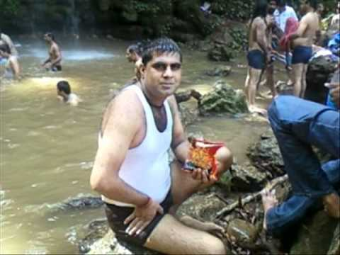 aise teri yaad aati hai BITTU RAO Travel Video