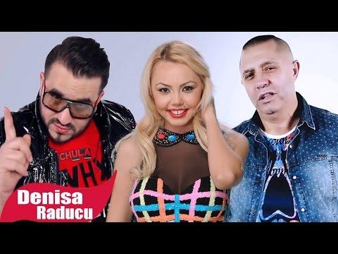 Denisa, Nicolae Guta si Mr Juve - Ce dragoste mare ( Videoclip Oficial ) 2016