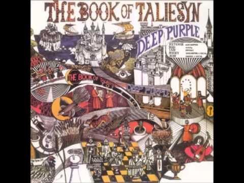 Deep Purple - We Can Work It Out (Lennon/McCartney)