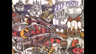 Deep Purple - We Can Work It Out (Lennon/McCartney)
