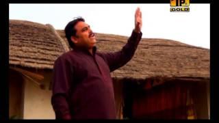 Dholey Dil Banra | Sajid Multani | Saraiki Song | New Saraiki Songs | Thar Production