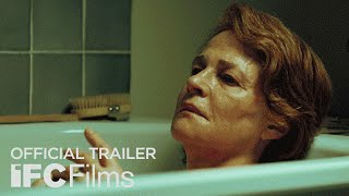 45 Years - Official Trailer I HD I Sundance Selects