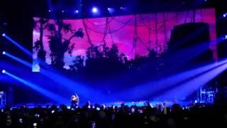 Drake-Preach & Blessings Live-Jungle Tour