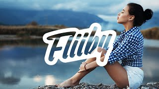 How To Monetize Your Instagram Photos With Fliiby