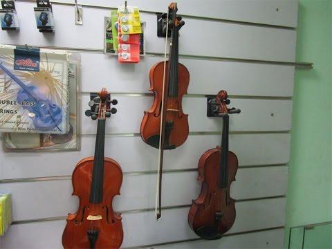 Electrci Guitar in Lewis Store Bangalore | ShoppingAdviser