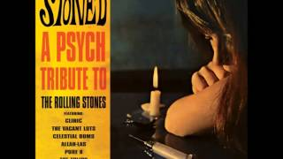 The KVB – Sympathy for the Devil (A Psych Tribute to the Rolling Stones)