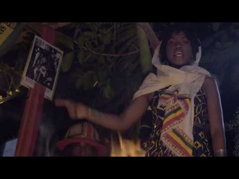 Hempress Sativa   Fight for Your RIghts | Official Music Video
