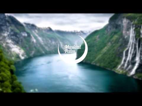 Sab & Keelan - Used To Be (Two Rhodes Remix)