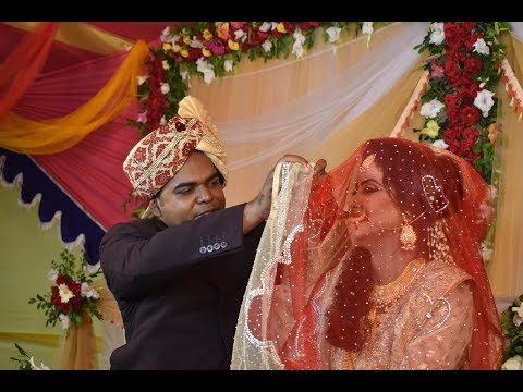 BARNO & NAZMUL'S Wedding video | Wedding Cinematography | Bangladesh