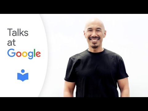 "Francis Chan: ""How to Get to Heaven from Silicon Valley"" 