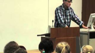 Kurt Kohn: Words and their Meanings (Language & Discourse 3)