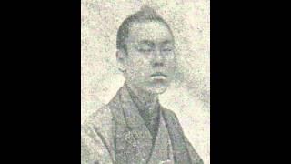 吉田松陰の実弟である。