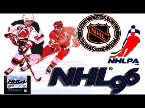 хоккей dendy игры