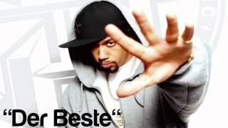 Samy Deluxe - Der Beste (HQ)