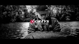 Greys Prodigy GT4