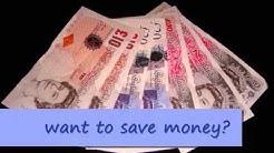 uk mortgages amazing cash back