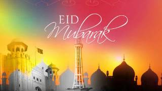Eidul Fitr 2012 Bayan - Hazrat Mufti Ahmed Ali Falahi D.B  20/08/2012