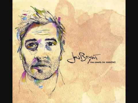 Jon Bryant - Two Coasts For Comfort