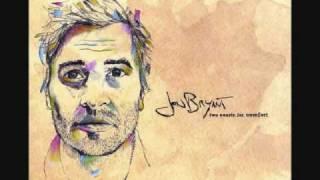 Jon Bryant - Texas Tea