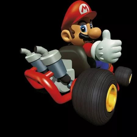 Special Things Every Mario Kart 64 Character Does Better Than The