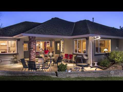 4971 Whelan Road - Kelowna Luxury Real Estate