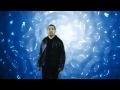 Stargate Event Horizon