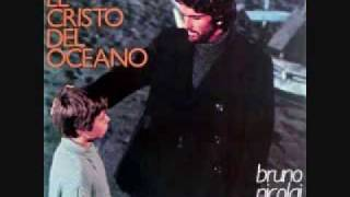 Il Bambino (de la película El Cristo del Océano)