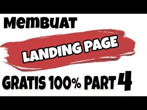 cara-buat-landing-page-gratis-terbaru-2020---part-4