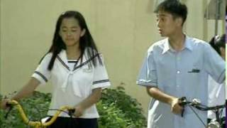 endless love (autumn in my heart) tagalog 3