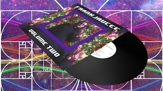 FrankJavCee Vinyl #2