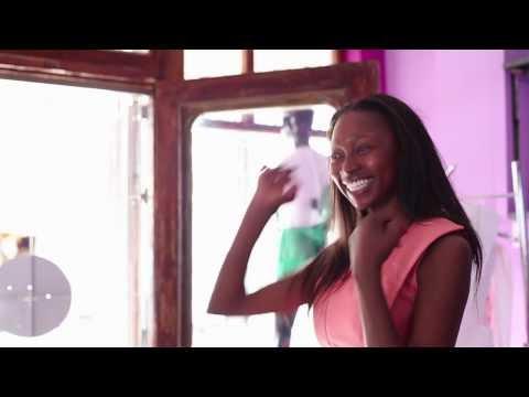 Case Study: Vodacom's Summer Campaign