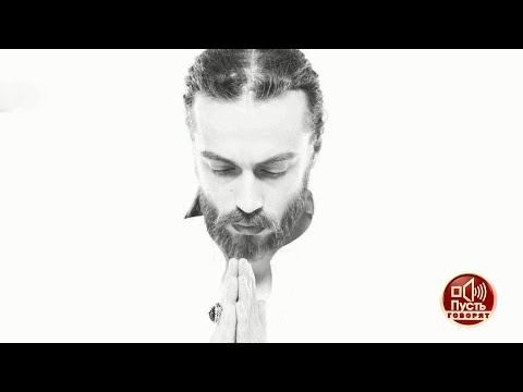 Навечно молодой: последний концерт Децла. Пусть говорят. Выпуск от 04.02.2019