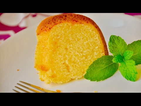 Orange Cake Recipe || Easy Orange cake recipe ||