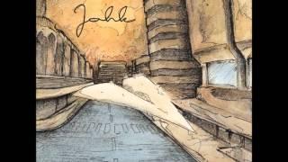 JOHK - Un Aller Simple (EP 2014)